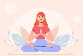 praktische tips meditatie